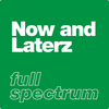 Now and Laterz full spectrum blend by xtra laboratories