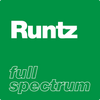 Runtz strain specific terpene blend by xtra laboratories