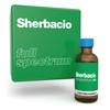 Sherbacio strain specific full spectrum terpene blend by xtra laboratories