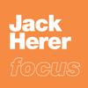 Jack Herer terpene blend by xtra laboratories