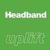 Headband strain specific terpenes by xtra laboratories