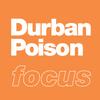 Durban Poison strain specific terpene blend by xtra laboratories