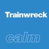 Trainwreck terpenes by xtra laboratories