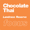 Chocolate Thai strain specific terpenes by xtra laboratories
