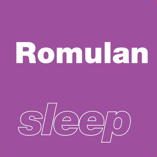 Romulan