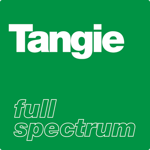 Tangie - Full Spectrum