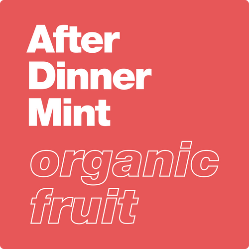 After Dinner Mint