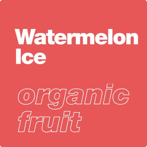 Watermelon Ice by xtra laboratories