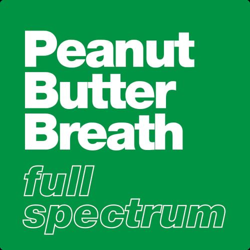 Peanut Butter Breath full spectrum terpene blend by xtra laboratories