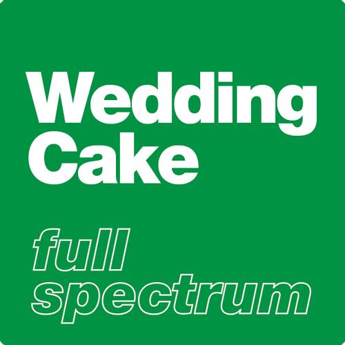 Wedding Cake Full Spectrum terpene blend by xtra laboratories