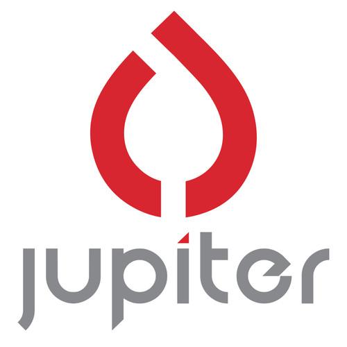 Jupiter Hardware