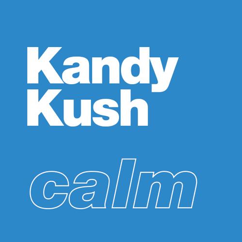 Kandy Kush