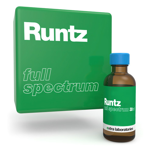 buy Runtz terpenes by  xtra laboratories