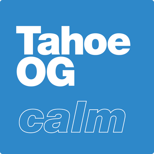 Tahoe OG