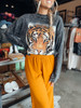 Feeling Fierce Tiger Sweater
