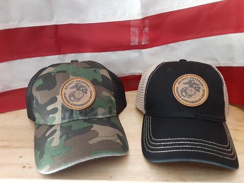 Beirut hat