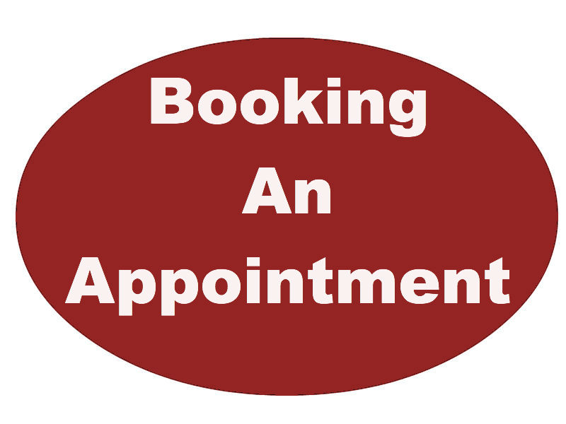 booking-an-appointment.jpg