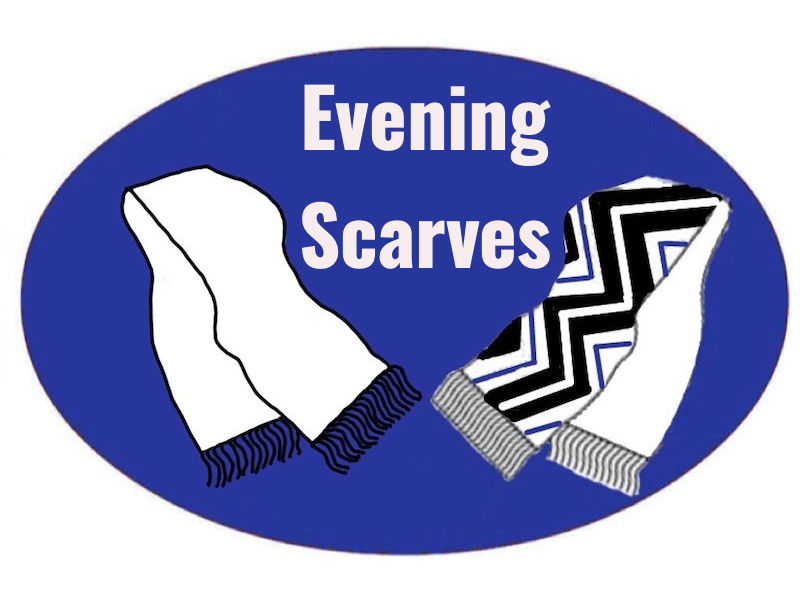 evening-scarves-button.jpg
