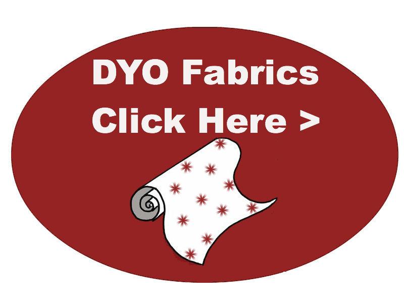 fabricbutton.jpg