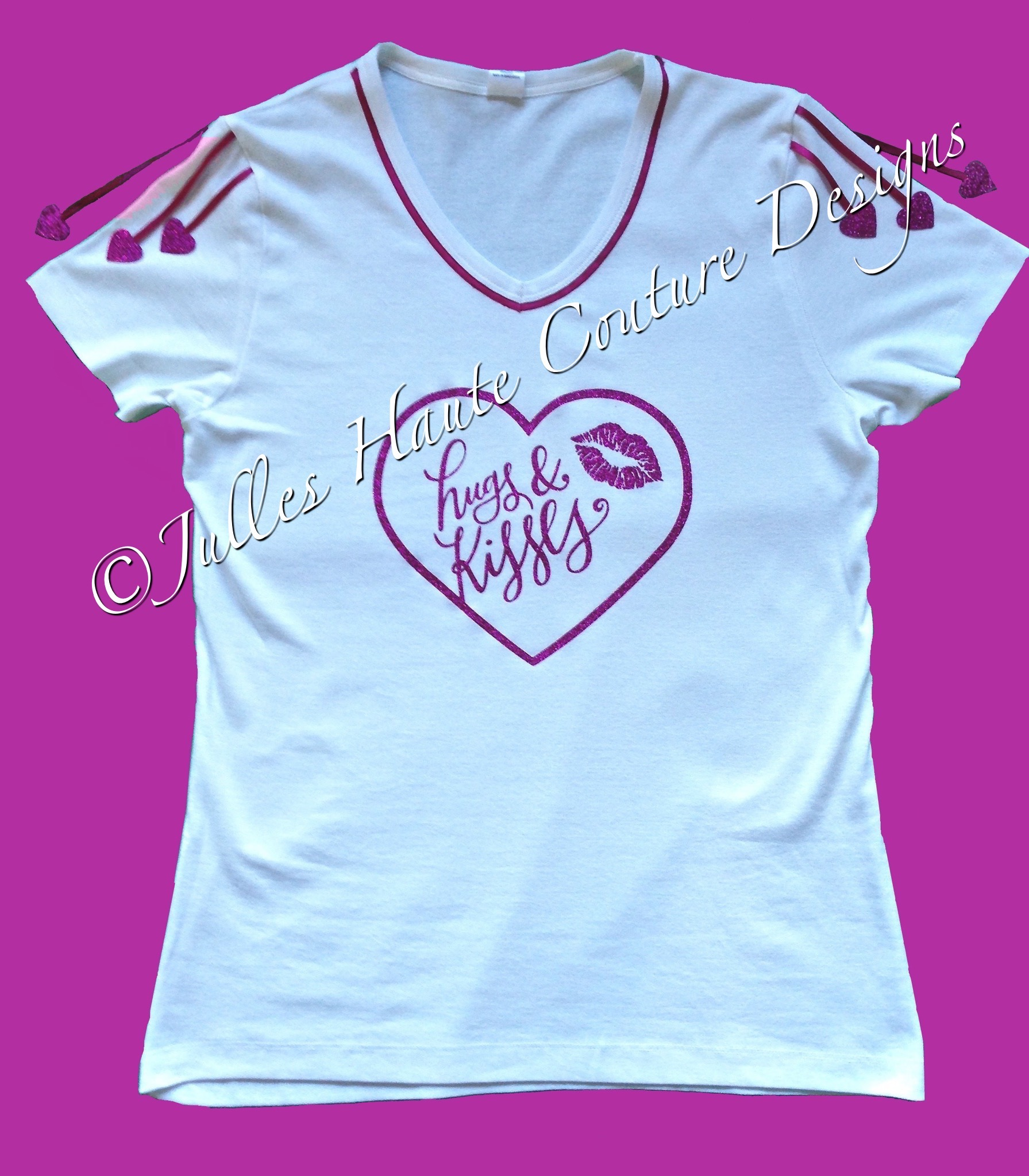 hugs-kisses-t-shirt.jpg