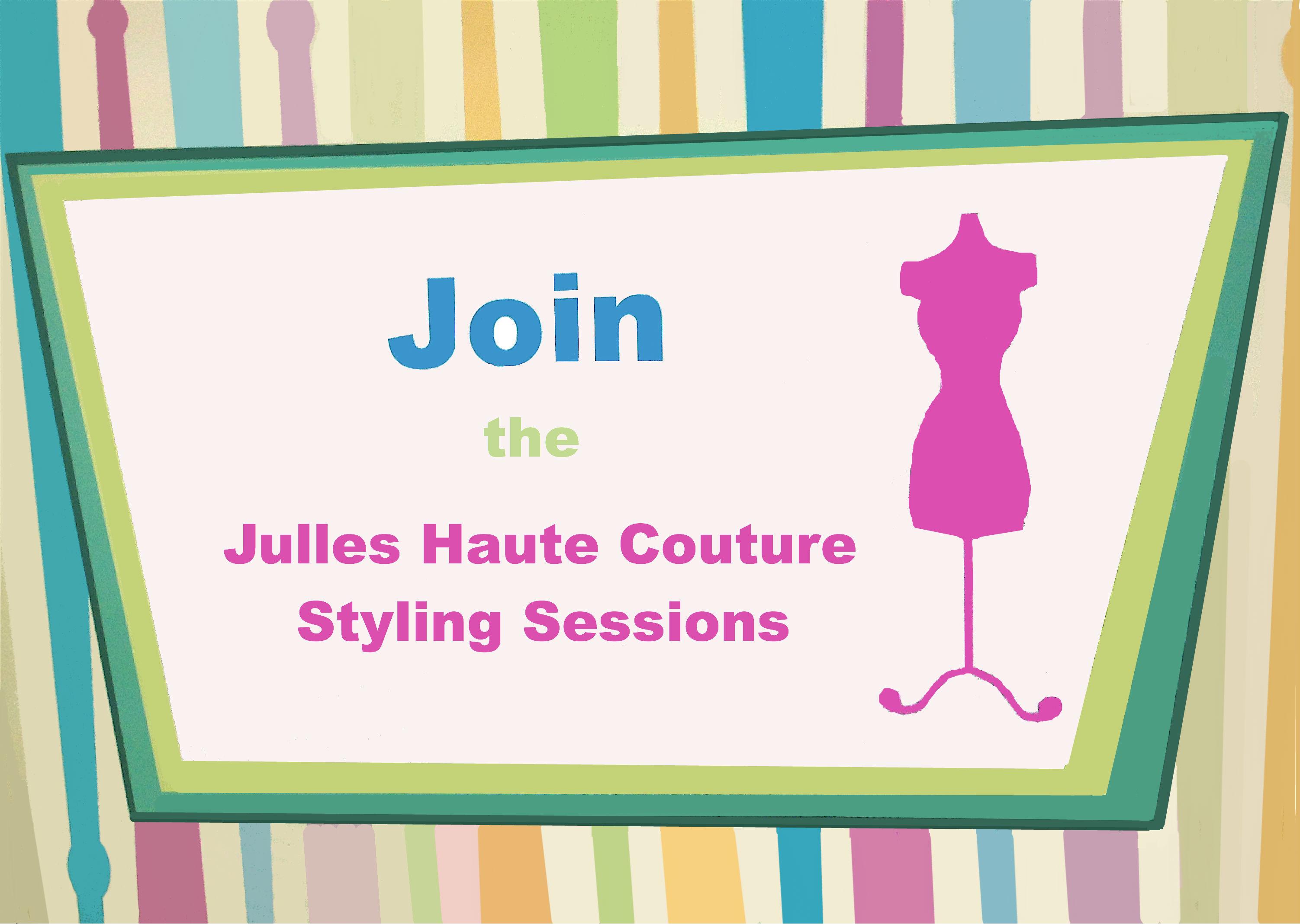 Julles Workshops