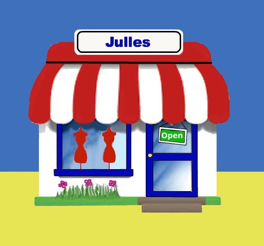 julles-shop.jpg