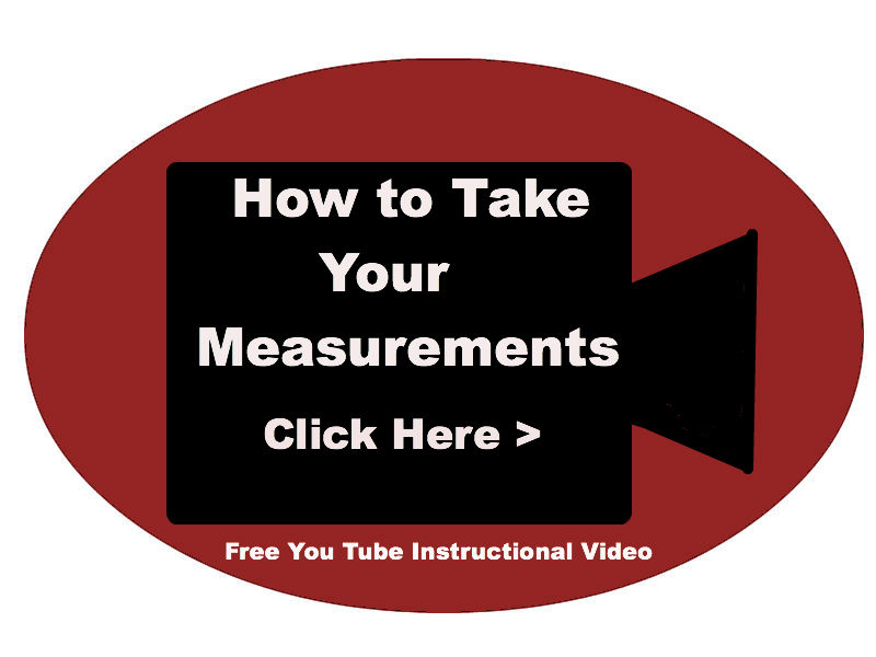 measurementvideo.jpg