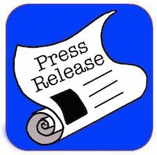 press-release.jpg