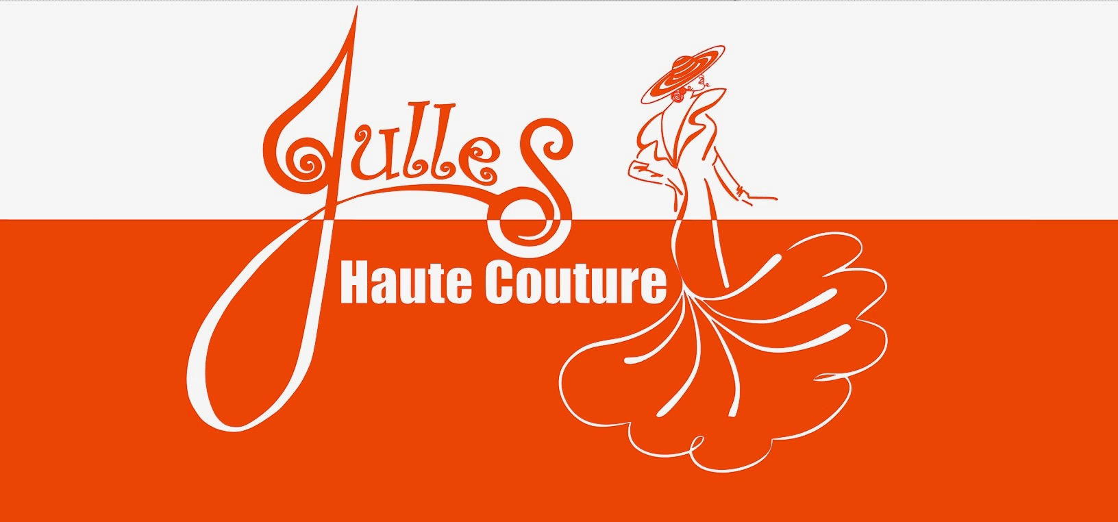 website-logo.jpeg