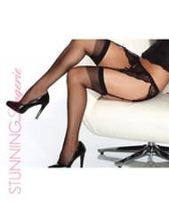 High Demand Sexy Stockings