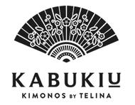 KabukiU