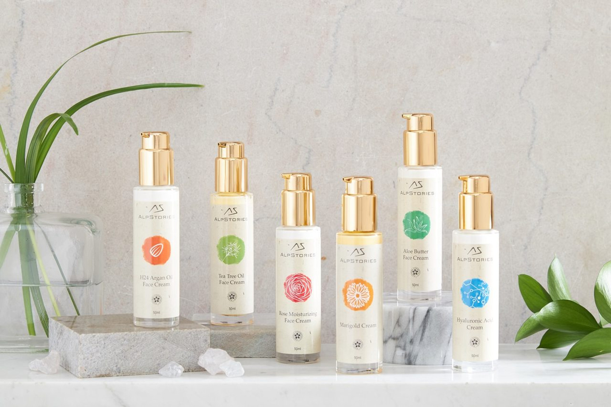 buy organic beauty products