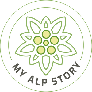 Alp Stories