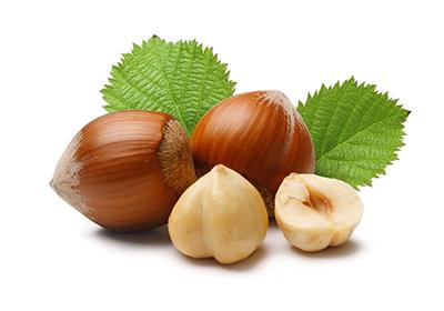 Hazelnut-Oil