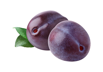 Plum-Seed-Oil