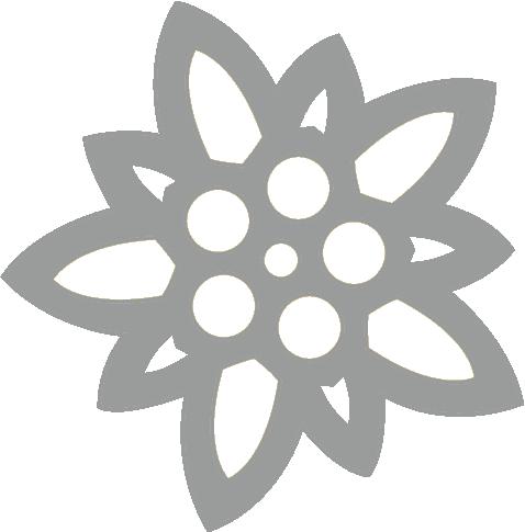 icon-rotation