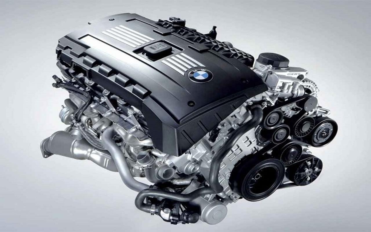 Products - BMW - 3 Series - Brakes/Clutch/Flywheel - Clutch