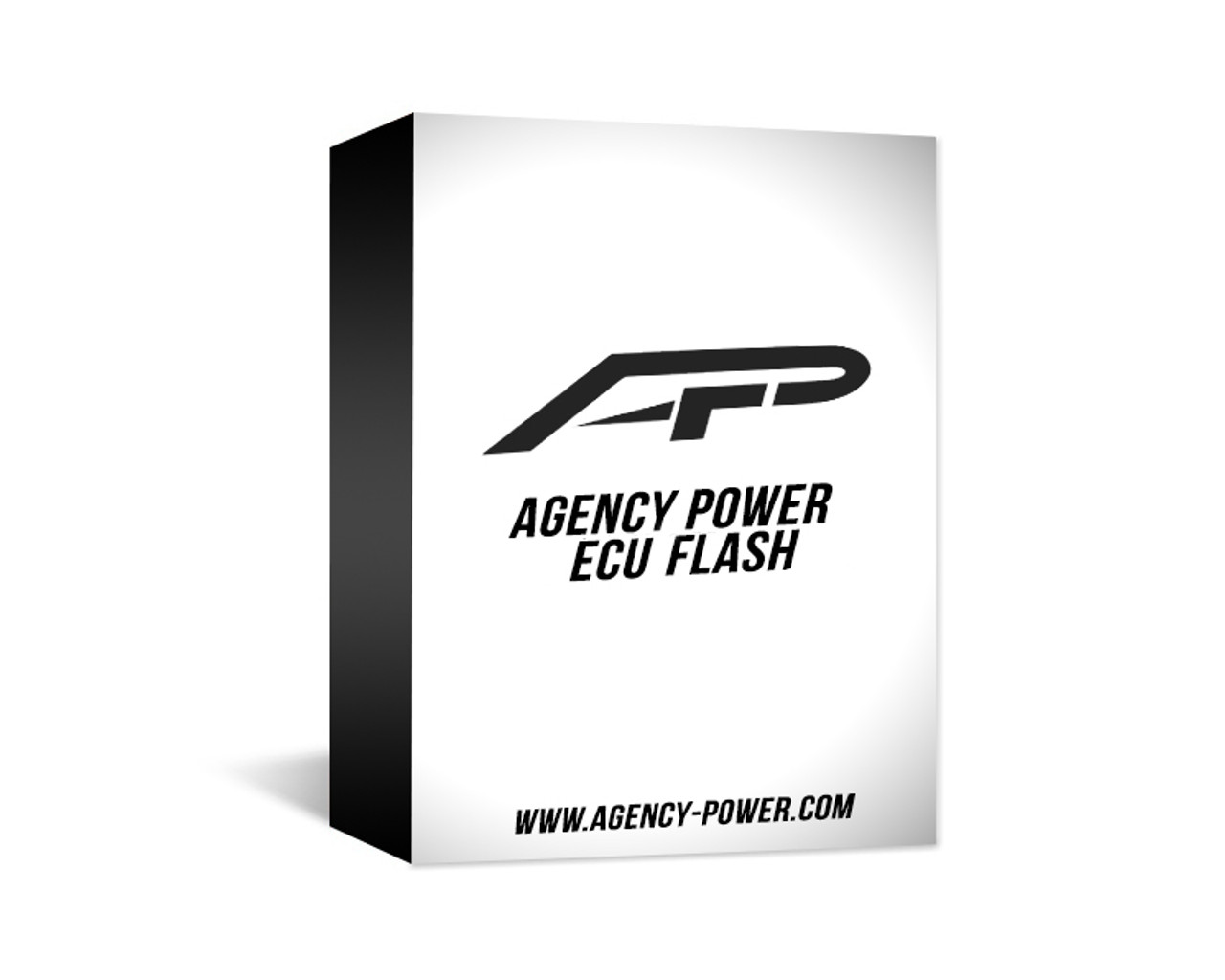 Agency Power Tuned ECU Flash Tune Audi A3 8P 2 0L TFSI 05-08