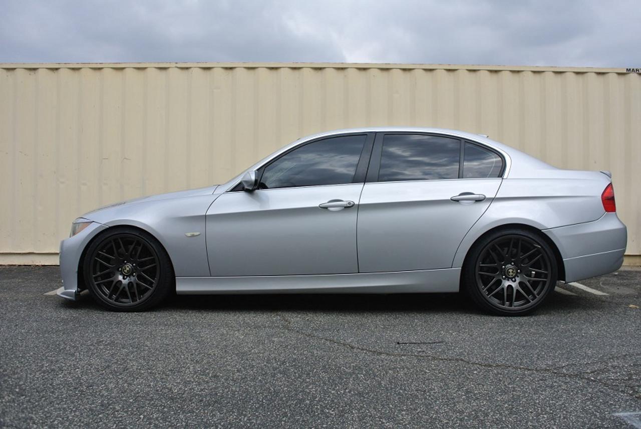 MEGAN RACING LOWERING SPRINGS FOR 08-13 BMW E92 M3 COUPE SEDAN