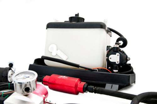 Active Autowerke E46 M3 Generation 7 Supercharger Kit Level 2