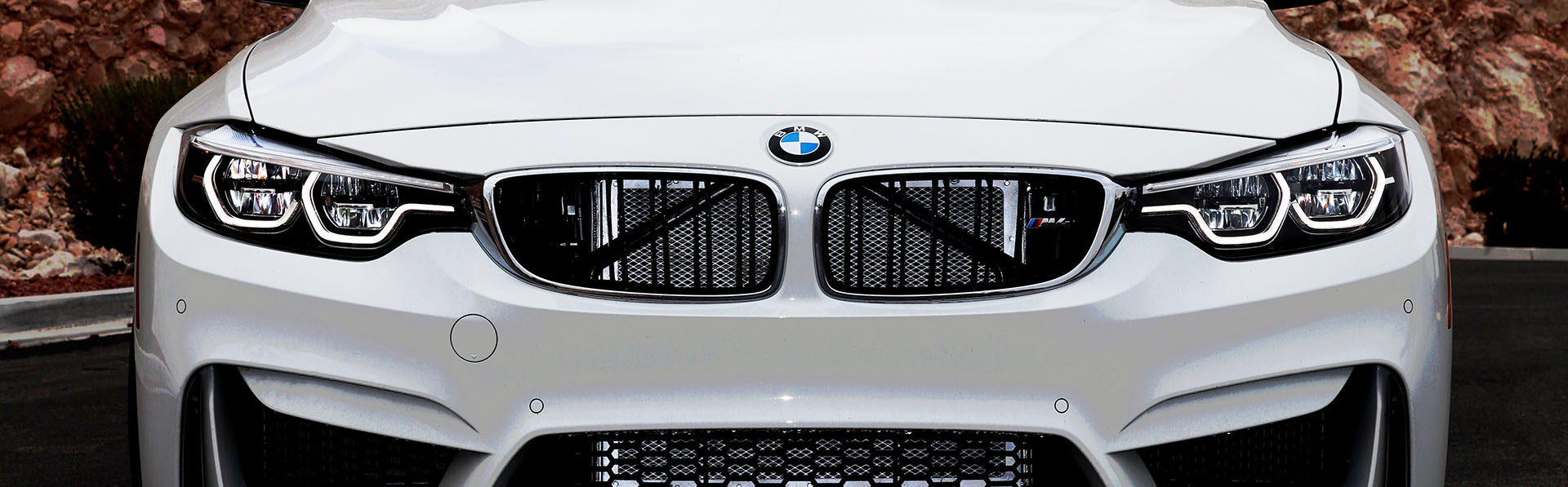 Lowest Price On Bmw Performance Parts Intakes Tunes Exhausts Downpipes And Intercoolers