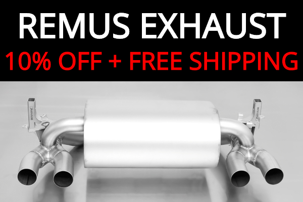 remus-10-off.jpg