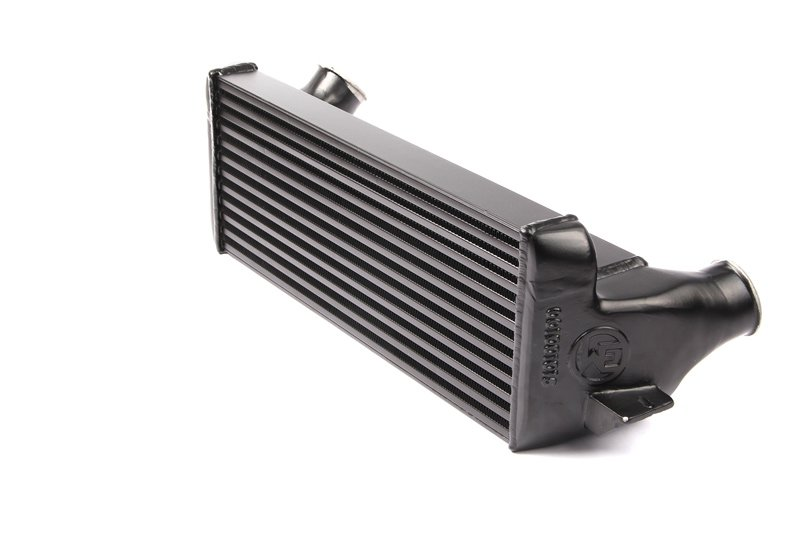 Wagner Tuning E Chassis N54/N55 Intercooler