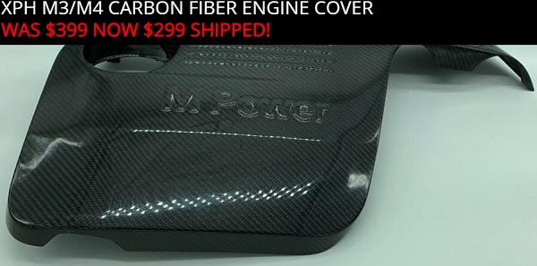 xph-enginecover-price.jpg