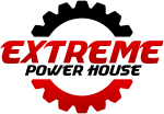 Extreme Power House