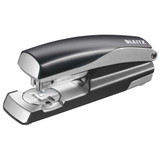 Leitz Style Office Stapler, Black Product Photo