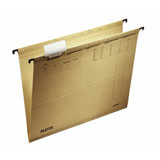 Leitz ALPHA A4 Hanging Folder, Product Photo