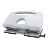 Leitz 4 Hole Punch - 40 Sheet Capacity, Product Photo