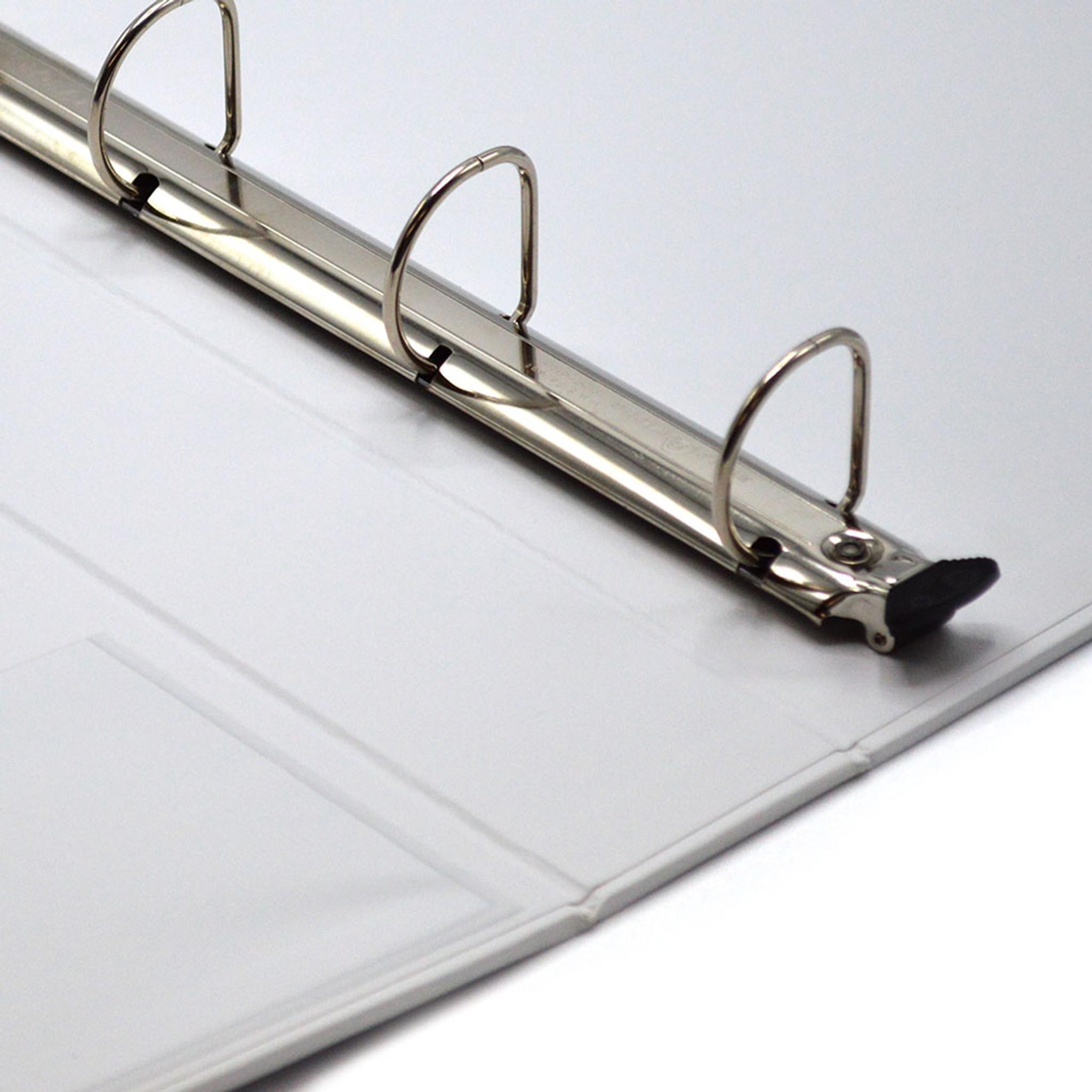 Binders | Covers | Index Tabs & Dividers | Avery Big Tab ... |Heavy Equipment Binder Tab Names