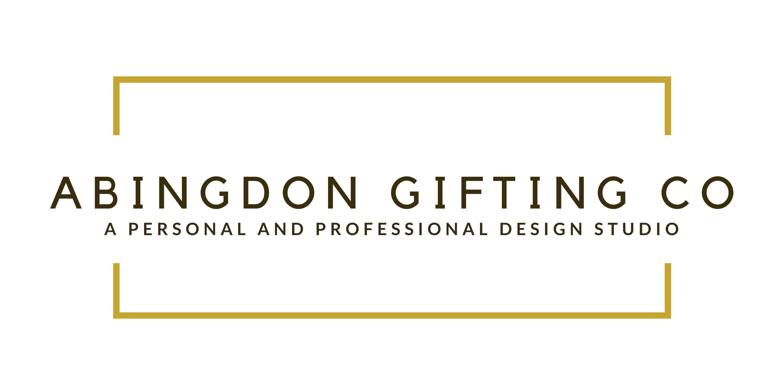 Abingdon Gifting Co.